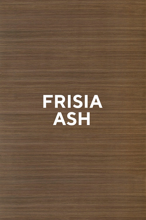 Frisia Ash