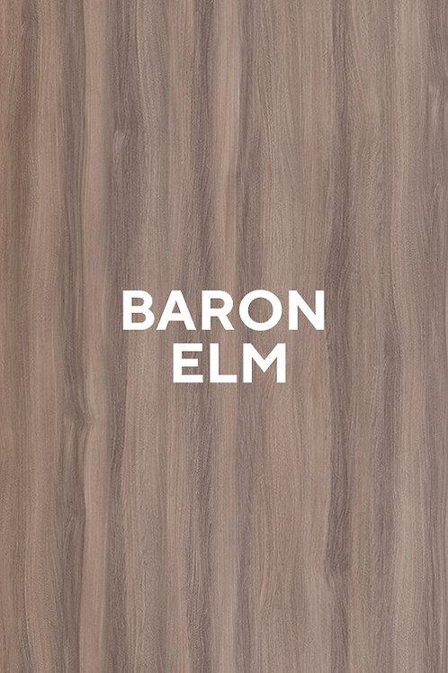 Baron Elm