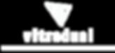 Vitracore Non-combustible Composite Panels Logo