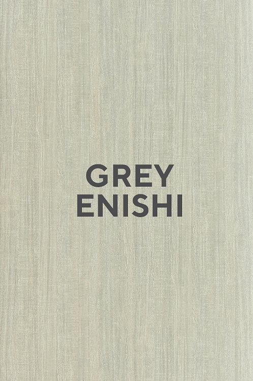 Grey Enishi