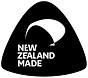 Compac Furniture NZ Made