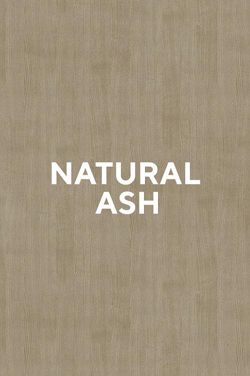 Natural Ash