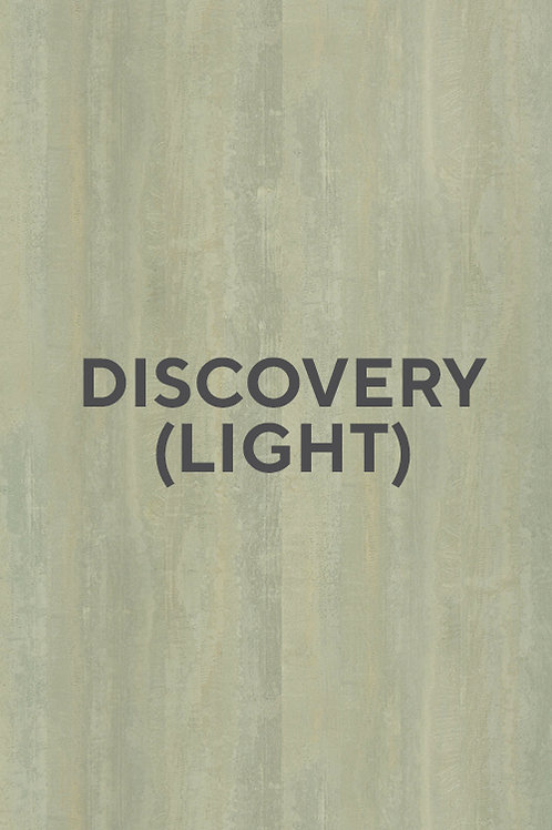 Discovery (Light)
