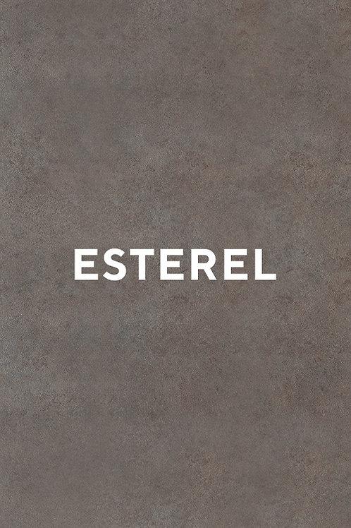 Esterel