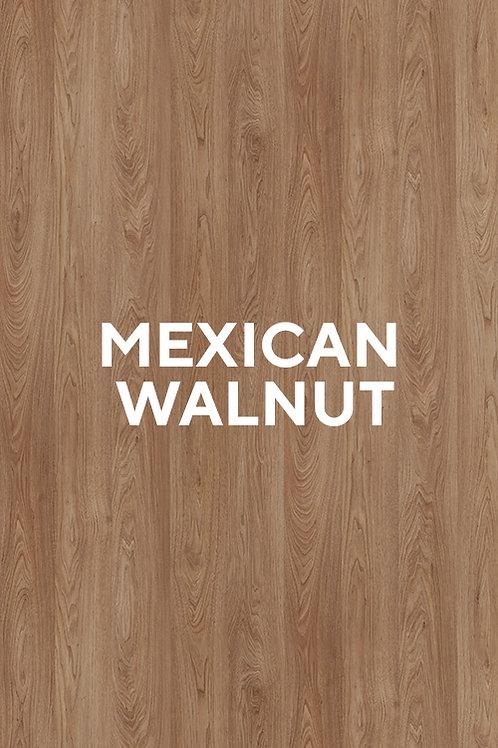 Mexican Walnut
