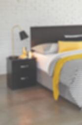 Assembled Furniture by Compac Furniture