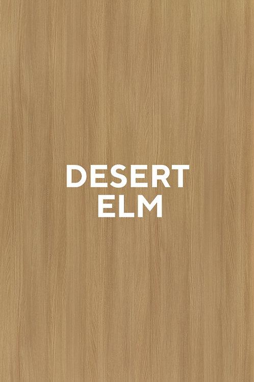 Desert Elm