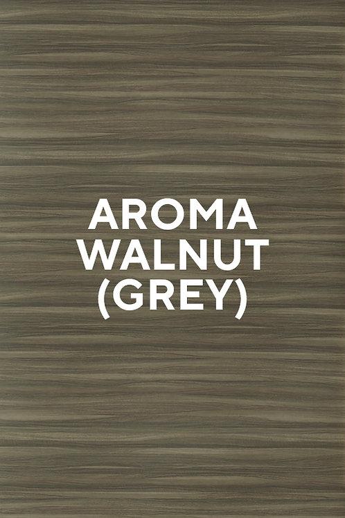 Aroma Walnut (Grey)