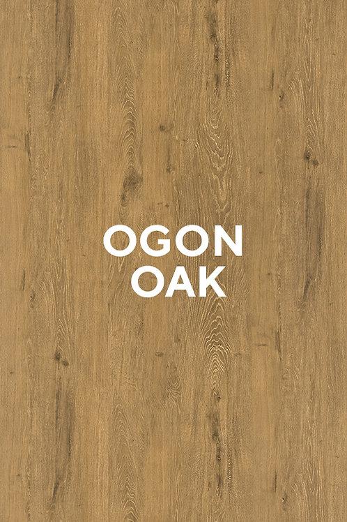 Ogon Oak