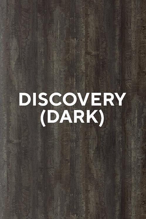 Discovery (Dark)