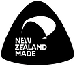 Made in New Zealand by Compac Furniture