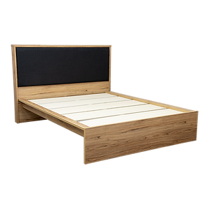 Croft Bedframes by Platform 10