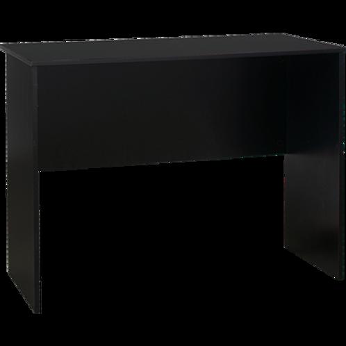 Takiwira Black Desk