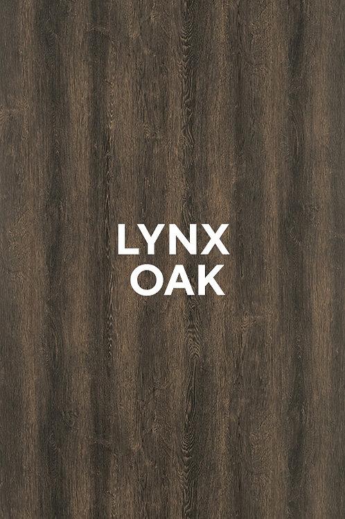 Lynx Oak