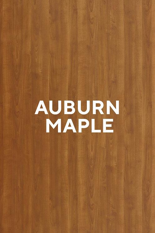 Auburn Maple
