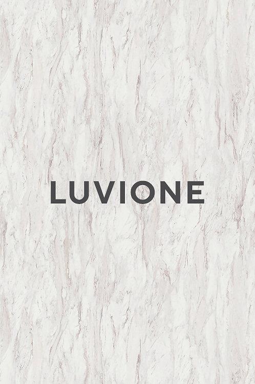 Luvione