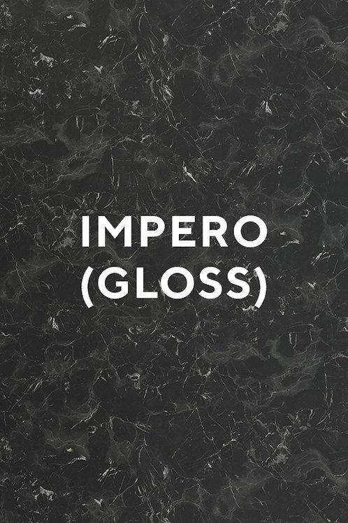 Impero (Gloss)