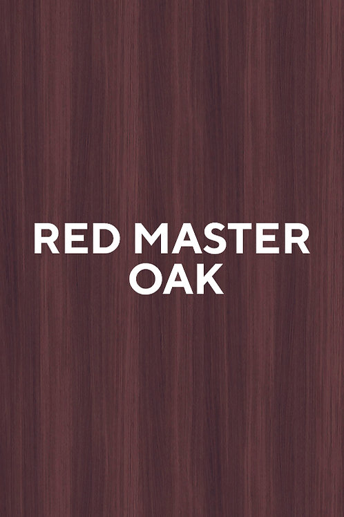 Red Master Oak