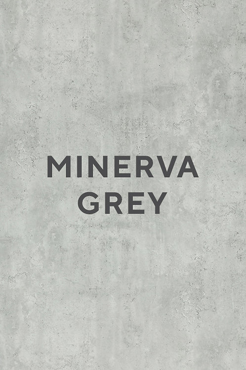 Minerva Grey