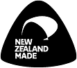 Made in New Zealand by Platform 10