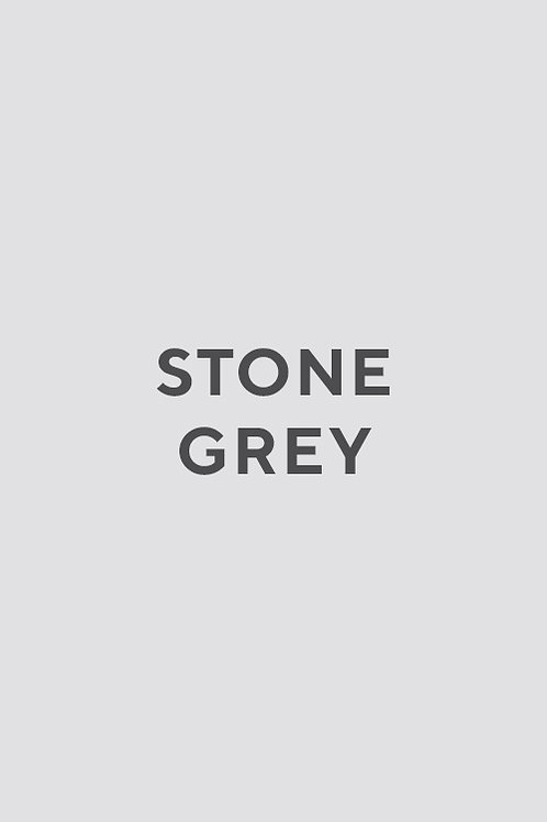 Stone Grey - Sensora Designer Laminates
