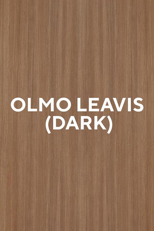 Olmo Leavis (Dark)