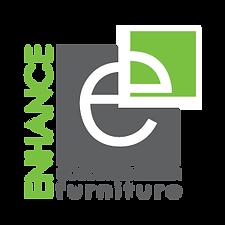 ENHANCE logo-01.png