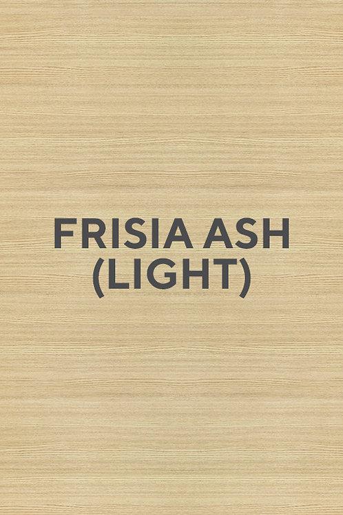 Frisia Ash (Light)