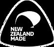 Compac Furniture - New Zealand Made