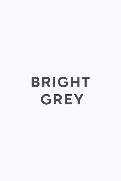Bright Grey