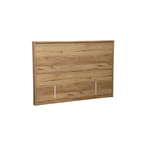 Croft Headboards by Platform 10