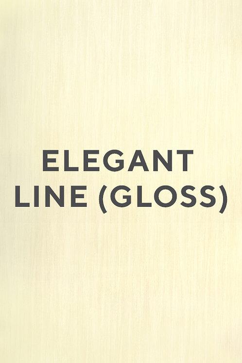 Elegant Line (Gloss)