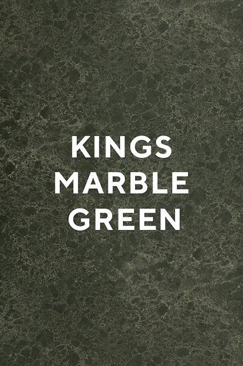 Kings Marble Green