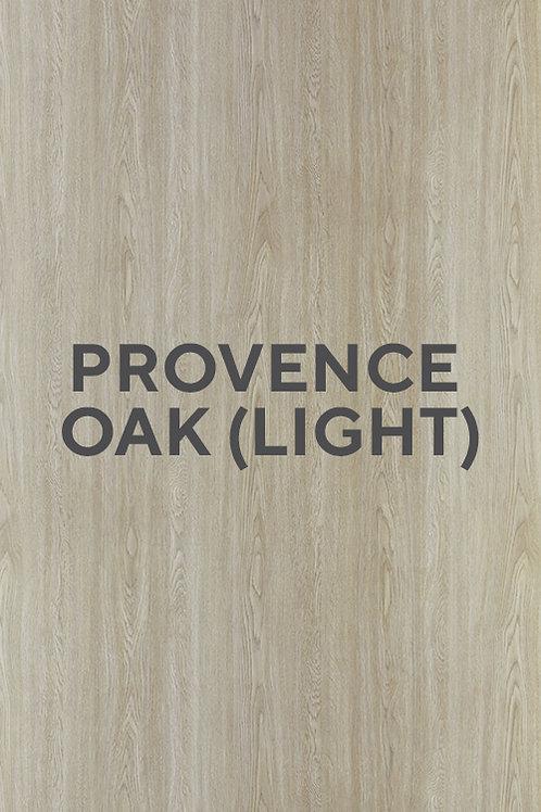 Provence Oak (Light)