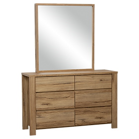 The Croft bedroom furniture collection by Platform 10.