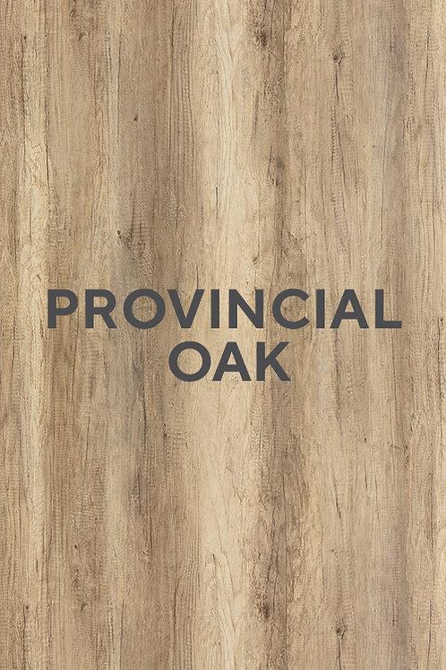 Provincial Oak