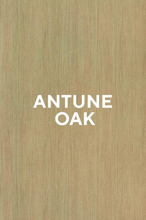 Antune Oak