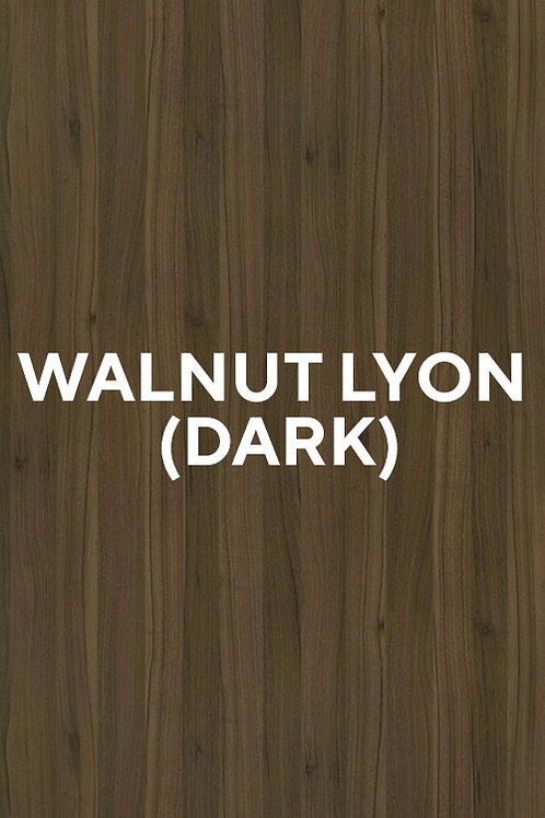 Walnut Lyon (Dark)