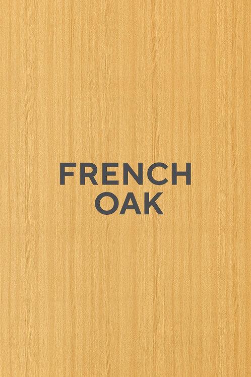 French Oak