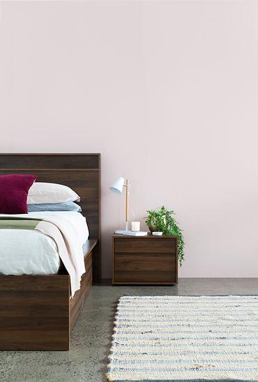 Skov Bedroom Furniture by Platform 10