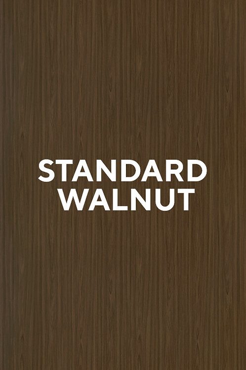 Standard Walnut