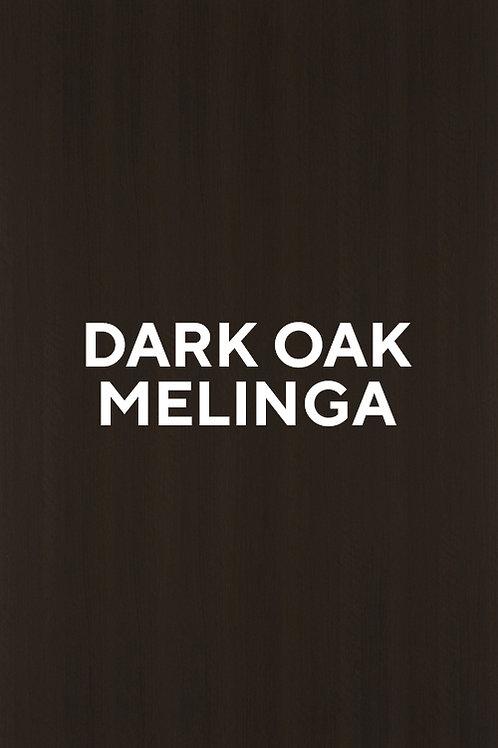 Dark Oak Melinga