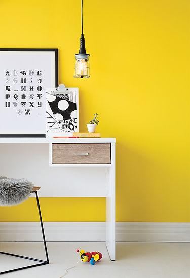 Hero Bedroom Furniture by Platform 10