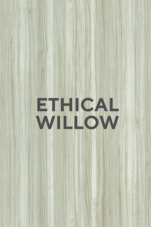 Ethical Willow