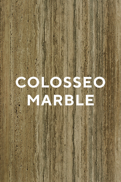 Colosseo Marble