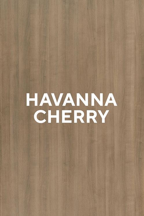 Havanna Cherry