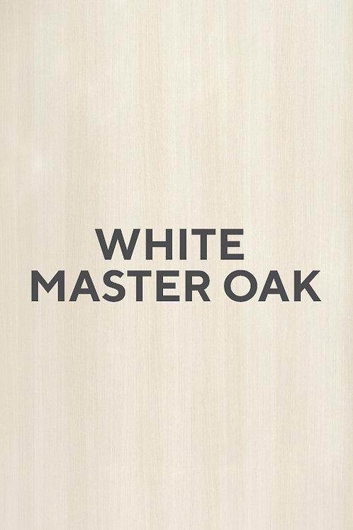 White Master Oak