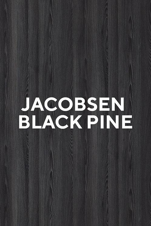 Jacobsen Black Pine
