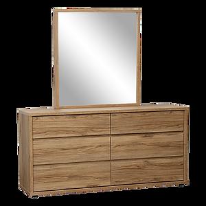 Nico Dresser Drawers by Platform 10 Furniture