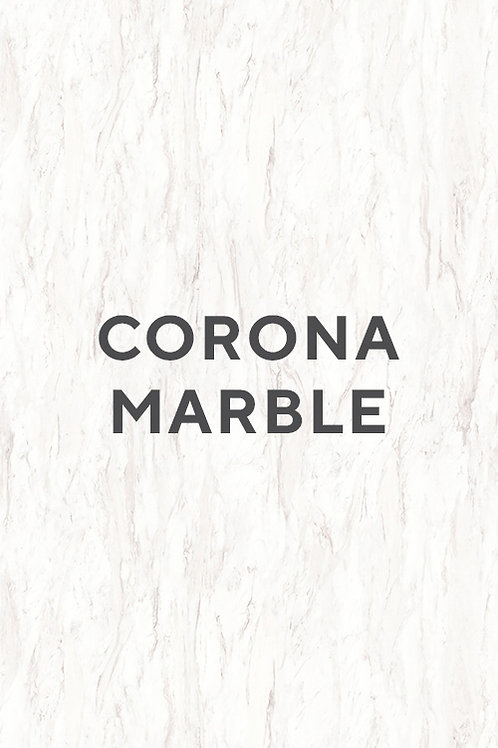 Corona Marble